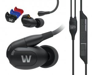 Westone-W40