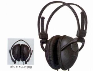 MDR-D11