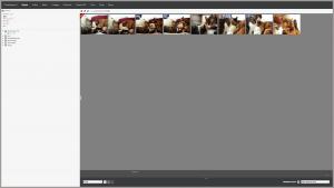 スクリーンショット 2015-01-17 11.05.22(2)