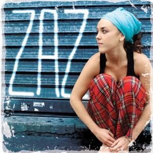Zaz_(album)