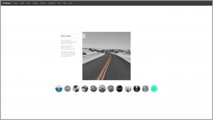 スクリーンショット 2015-01-17 11.04.12(2)