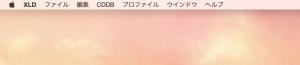 スクリーンショット 2015-04-05 13.35.37