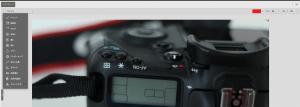 スクリーンショット 2015-05-24 21.34.51