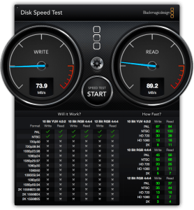 DiskSpeedTest_ReadyNAS
