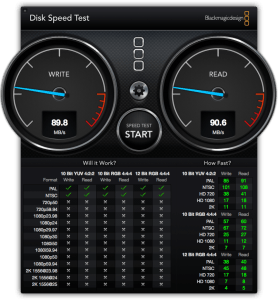 DiskSpeedTest_external_hdd