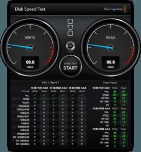 DiskSpeedTest_external_hdd