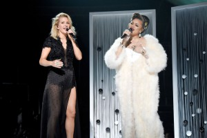 elliegoulding_and_andra_day_wireimage-510458084-kevin_mazur