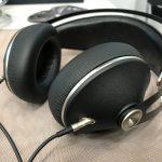 ポタフェス Portable Audio Festival 2016 レポート PRYMA 01、Meze 99 Neo