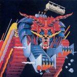 私と音楽 Judas Priest(ジューダスプリースト)メタルゴッドと呼ばれる唯一のバンド