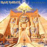 私と音楽 Iron Maiden(アイアン・メイデン)